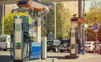 U FBiH gorivo poskupjelo za pet feninga, vozači nezadovoljni