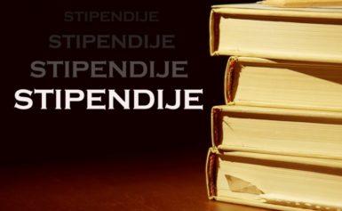 Objavljena Lista prioriteta za dodjelu stipendija djeci branilaca iz SBK za 2018/19. godinu